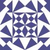 Το avatar του χρήστη serina