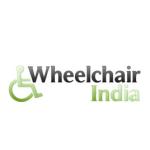 wheelchairindia