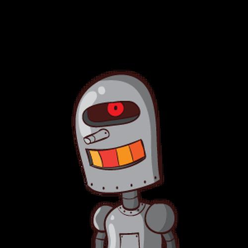 JayRockets profile picture