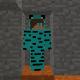 stinkyapple's avatar