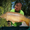 Prologic T-Carp Vs Shimano Tribal Velocity - last post by lazar012