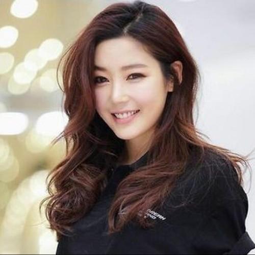 liweinan profile picture