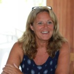 Profile picture of Deborah Jane Sutton