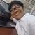 Lessmad253's avatar