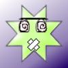 Аватар для ibais