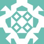 Kazukopsok