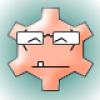 Аватар для Katericha