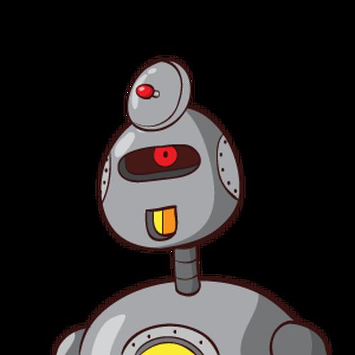 octafbr profile picture