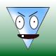 L'avatar di ste_ghir