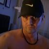 Emil Valsson avatar