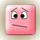 Рисунок профиля (ARTEM)