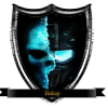 MTK recrute sur BF3 PS3 - dernier message par Bishop-_13_-