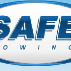 Safe Towing