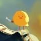 Mawk's avatar