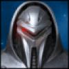 Aokromes avatar