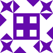 C8cf312bc4fe143c0bdcb08743b62ca5?s=180&d=identicon