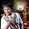 Paarth Thadani