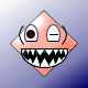 Аватар пользователя Дар