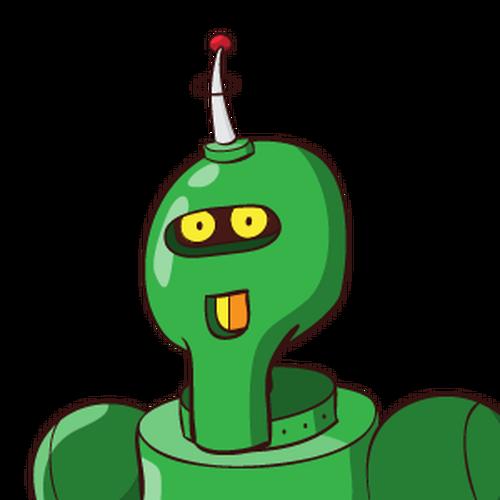 BobJimmyDude07 profile picture