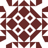 user1551174116 Billiard Forum Profile Avatar Image