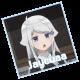 jaysuperstar's avatar