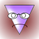 Jerry Petrey Contact options for registered users 	's Avatar (by Gravatar)
