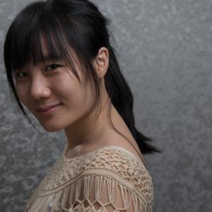 Profile picture for Vivien Liao
