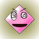 Teodor V. Contact options for registered users 's Avatar (by Gravatar)