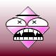 Аватар пользователя Жулдыз