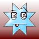 RayB's Avatar (by Gravatar)