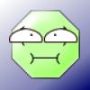 Аватар для oleg.yck