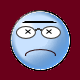 L'avatar di plutino