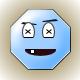 bilvanis kullanıcısının resmi