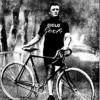 stelvio bike day 30/08/2014 - ultimo invio da severinodigiovanni