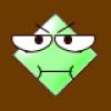 Аватар для Girino