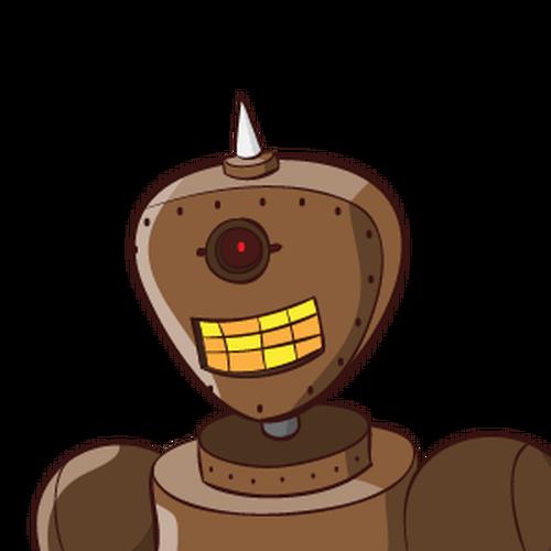 Ellenack profile picture