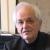 Alain TEXIER