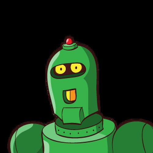 Smartcatss profile picture