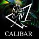 calibar100
