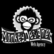 Latest By Monkey Designe Studio