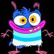 doudouvi's avatar