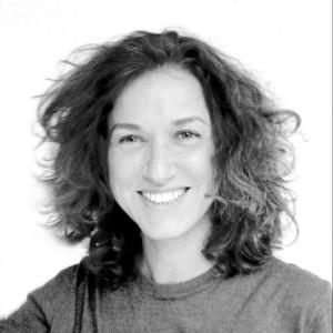 Profile picture for gisela domschke