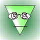 Sasa Bremec Contact options for registered users 's Avatar (by Gravatar)