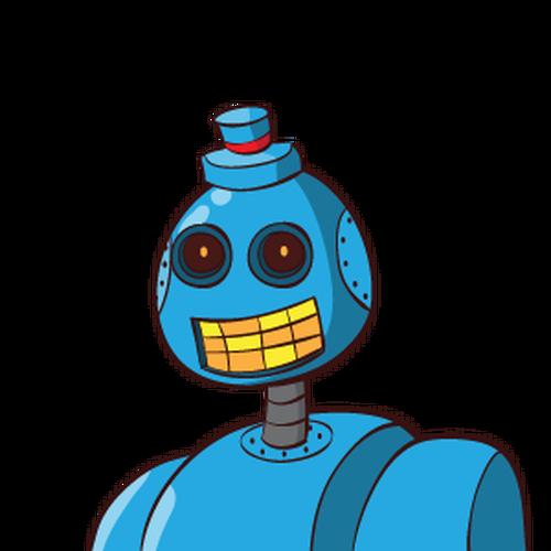 EroKord profile picture