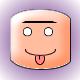 L'avatar di bennone89