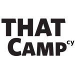 Profile photo of cyTHATCamp