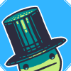 Sriggy Moggful (Html5) - last post by orange08