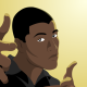 Koviko's avatar