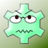 Аватар для ОльгаЧерных