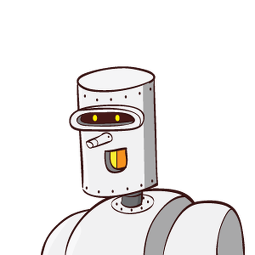 babajan profile picture